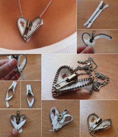 Valentinstag Geschenke Und Ideen Zum Valentinstag by Valentinstag Ideen Und Geschenke Originelles Valentinstag