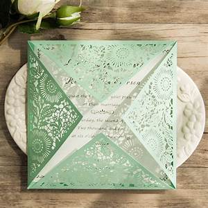 elegantweddinginvitescom blog part 5 With minted wedding invitations discount