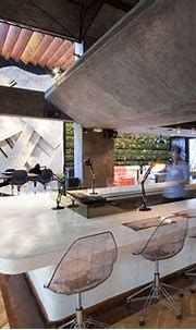 Gallery of Coffee Shop / 314 Architecture Studio - 1
