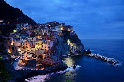 Places Die Before Visit Italy Amazing Must