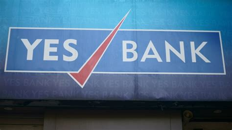 Yes Bank Targets India's Startups With Partner