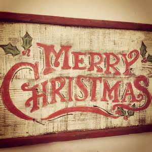 merry christmas a sign language pinterest