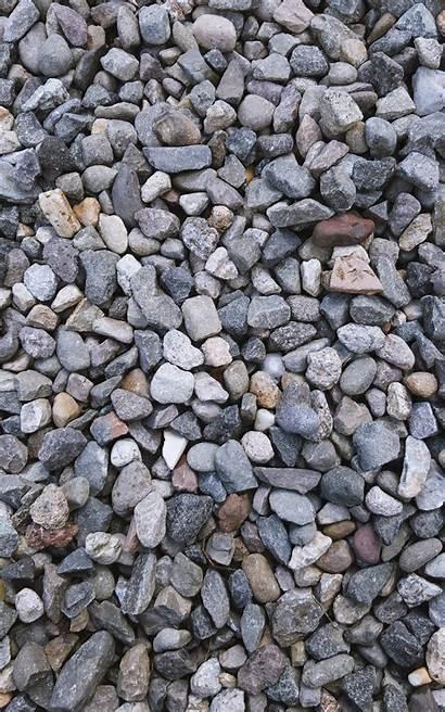 Rocks Phone Stones Nature Macro Closeup Backgrounds