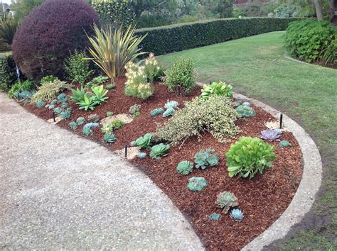 52 succulent garden designs garden designs design trends