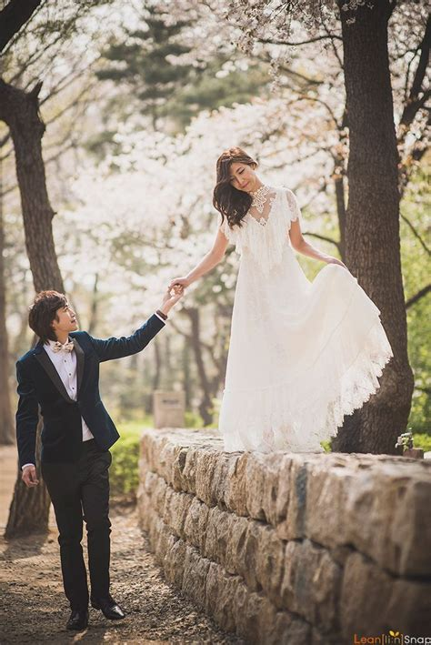 The 25+ best ideas about Pre Wedding Photoshoot on