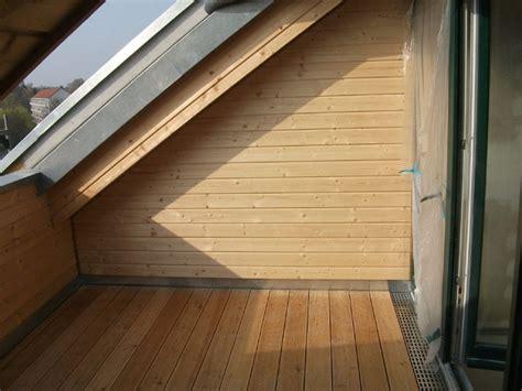 balkon oder terrasse unterschied unterschied zwischen loggia und balkon free ganz