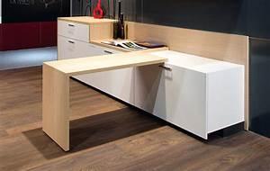 Sideboard Mit Tischfunktion : tisch drehbeschlag schwenkbar online bei h fele ~ Michelbontemps.com Haus und Dekorationen
