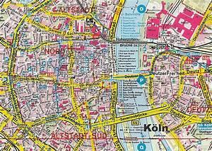 Google Maps Köln : germany koln map of the city map of koln cologne in g flickr photo sharing ~ Eleganceandgraceweddings.com Haus und Dekorationen