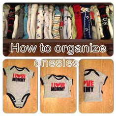 how to organize baby dresser baby clothes storage small space organization and clothes