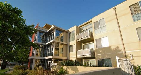 Northpoint Apartments