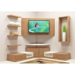 shop   corner tv unit designs  living room