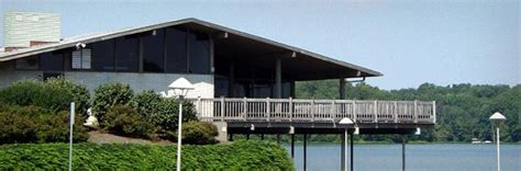 Boat Rental East Fork Lake Ohio by Rocky Fork State Park Passport America Cing Rv Club