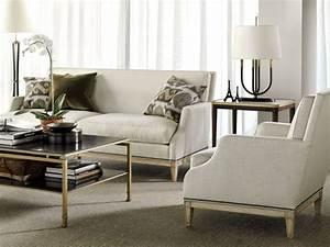 18 best Sofa images on Pinterest