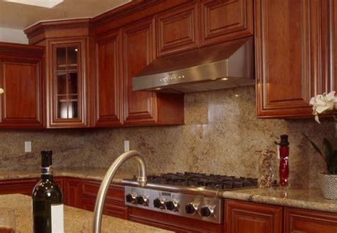 Cost Of Kitchen Backsplash by Backsplash Tips Trends Atlas Service And Renovation