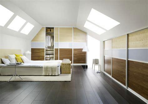 penderie chambre meuble penderie chambre meuble pour chambre