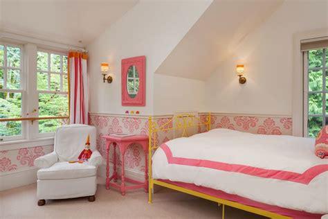 65+ Fun Kid's Bedroom Designs (boy & Girl Bedroom Pictures