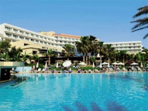 garden inn st george st george gardens paphos cyprus hotels
