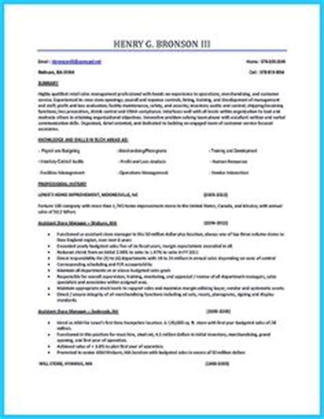 resume address or not your catering manager resume must be impressive to make impressive catering owner resume you