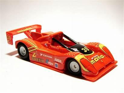 Ferrari 333 Sp Hotwheels Wheels Wiki 2000