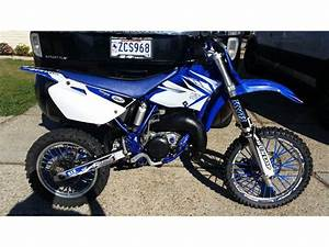 85 Yz 2010 : yamaha yz 85 for sale used motorcycles on buysellsearch ~ Maxctalentgroup.com Avis de Voitures