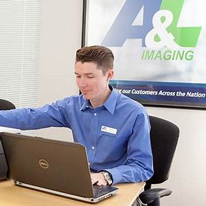 on site document scanning management a l imaging With on site document scanning
