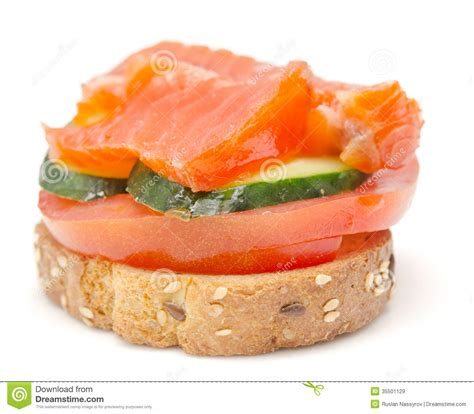 canape stock canape royalty free stock images image 35501129