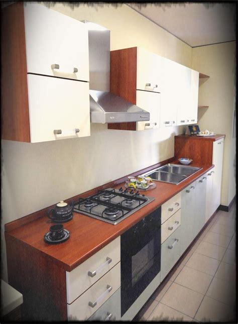 kichan fharnichar kitchen cabinet modern modular kichan farnichar design best small indian style x chiefs