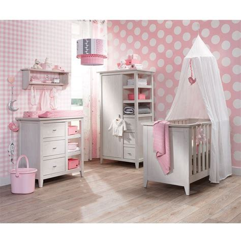 kreabel chambre bebe simple chambre marseille chambres nature aubert with