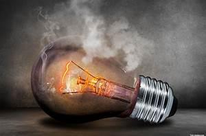 Wieviel Lumen Braucht Man Im Wohnzimmer : richtig helle led deckenleuchte wie viel lumen welche lampe tueftler und ~ Bigdaddyawards.com Haus und Dekorationen