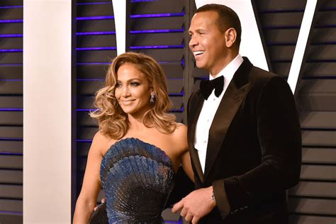 Why Doesn't Jennifer Lopez Believe Alex Rodriguez's