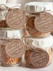 edible wedding favors 25 best ideas about wedding favors on wedding favours wedding guest gifts and