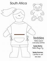 Thinking Rainbow Brownies Colouring Guides Scout Coloring Activities Sheet Crafts Girlguiding Brownie Promise Around Rainbows Africa South Uniform Activity Sheets sketch template