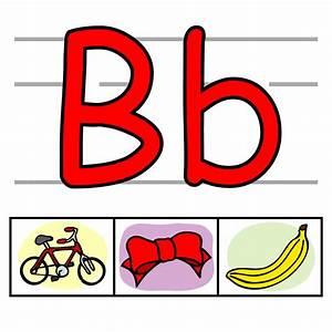 free abc clipart pictures clipartix With abc alphabet letters
