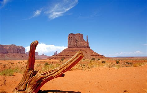 Monument Valley Wikiwand