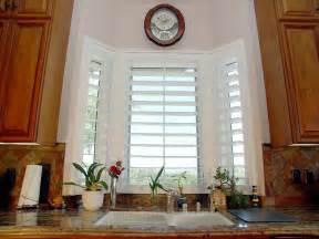kitchen window shutters interior kitchens danmer