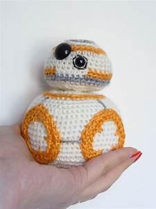 Star Wars Decke : die besten 25 star wars crochet ideen nur auf pinterest star wars h keln h keln ~ Orissabook.com Haus und Dekorationen