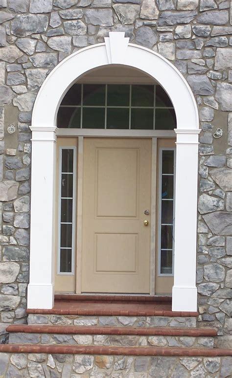 exterior doors fiberglass steel heartland home improvements llc