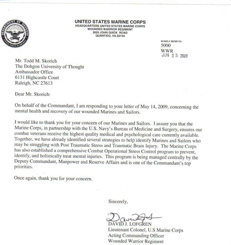 military veterans mental health creating  cure