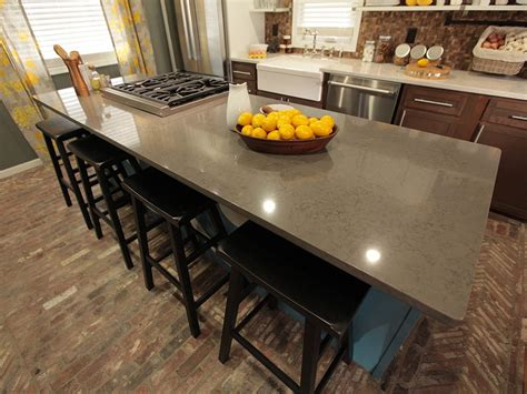 The Appeal Of A Brick Floor Kitchen Makeovers Photos Yellow And White Ikea Rustic Modern Contemporary Kitchens Walls In Cabinet Round Table Pictures
