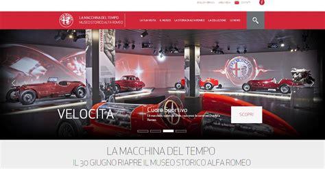 Lalfa Romeo P2 Di Gastone Brilli Peri