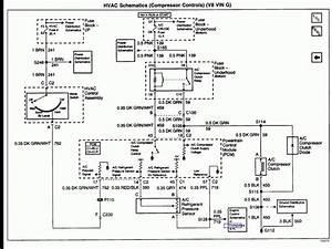 30 Understanding Hvac Wiring Diagram