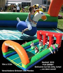 Kindergeburtstagsspiele 3 Jahre : fun horse derby fun horse derby party spiele kinderparty kindergeburtstagsspiele ~ Whattoseeinmadrid.com Haus und Dekorationen
