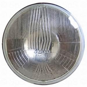 Renover Phare Opaque : sauzeau automobiles pieces pour rolls royce et bentley ~ Maxctalentgroup.com Avis de Voitures
