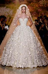 top 10 most beautiful wedding dresses in the world naf dresses With the most beautiful wedding dresses in the world