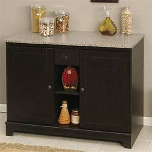 o39sullivan 30344 buffet litchfield collection finished With o sullivan kitchen furniture