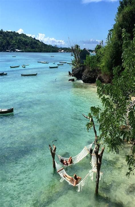 3391 Best Beautiful Bali Images On Pinterest Bali