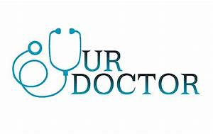 Medical Doctor Logo Pictures to Pin on Pinterest - PinsDaddy