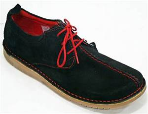 NEW MOD RETRO SIXTIES WOMENS FLATS SUEDE SHOES Dusty Black ...