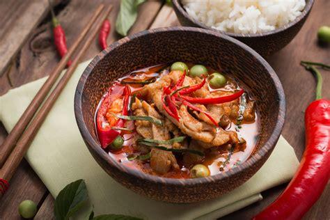 in cuisine mai cuisine food delivery takeout menu niagara falls