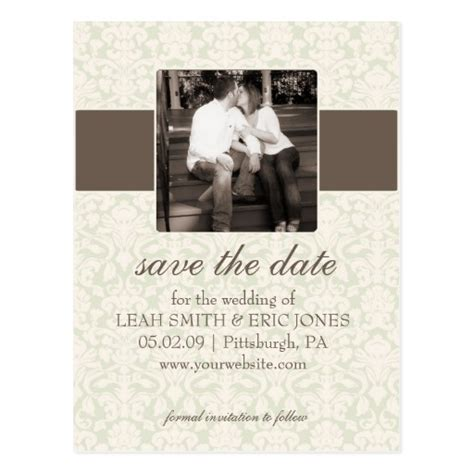 Save The Date Photo Templates Free by Save The Date Templates E Commercewordpress